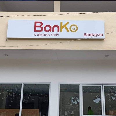 banko-bpi
